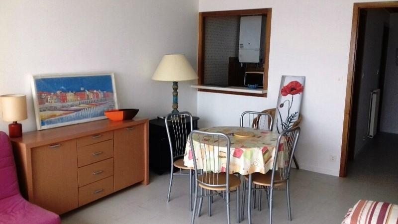 acheter appartement 1 pièce 32 m² les sables-d'olonne photo 5