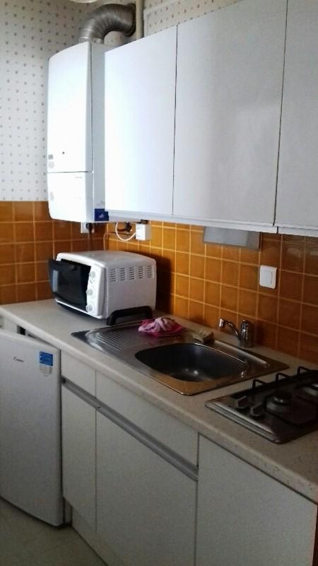 acheter appartement 1 pièce 32 m² les sables-d'olonne photo 6
