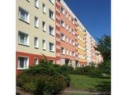 Wohnung zur Miete 3 Zimmer in Rostock - Ref. 5002595