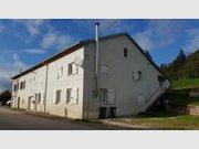 Immeuble de rapport à vendre à Laveline-devant-Bruyères - Réf. 6583651