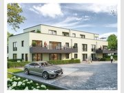 Apartment for sale 3 rooms in Schweich - Ref. 7181667