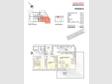 Wohnung zum Kauf 3 Zimmer in Schweich (DE) - Ref. 7181667