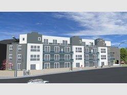 Penthouse à vendre 3 Chambres à Esch-sur-Alzette - Réf. 3781987