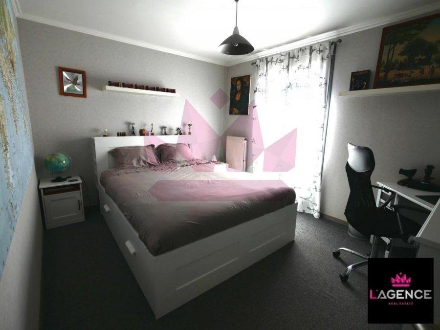 detached house for buy 4 bedrooms 215 m² ettelbruck photo 6
