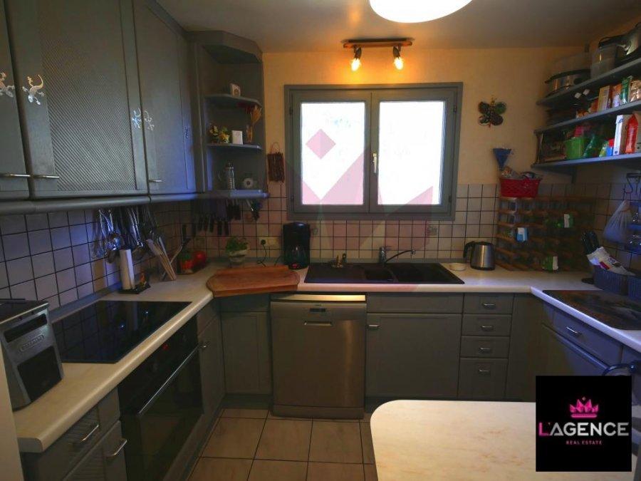detached house for buy 4 bedrooms 215 m² ettelbruck photo 3