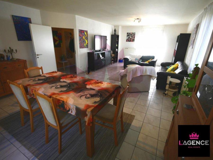 detached house for buy 4 bedrooms 215 m² ettelbruck photo 2