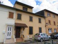 Maison à vendre F4 à Moyeuvre-Grande - Réf. 6481251