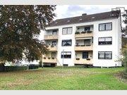 Immeuble de rapport à vendre à Konz - Réf. 7009635