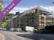 Duplex for sale 2 bedrooms in Luxembourg-Rollingergrund - Ref. 6092131