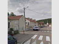 Appartement à louer F4 à Châtel-Saint-Germain - Réf. 6157667