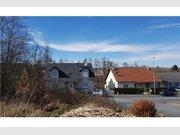 Bauland zum Kauf in Sarreguemines - Ref. 6043235