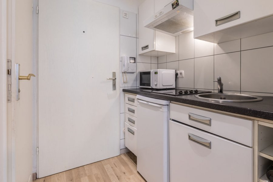 acheter studio 0 chambre 30 m² luxembourg photo 5