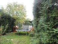 Terrain à vendre à Bouligny - Réf. 5002851