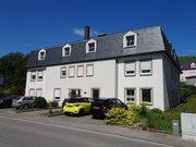 Appartement à vendre 1 Chambre à Stadtbredimus - Réf. 5924451