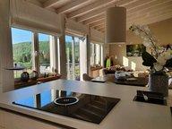 Einfamilienhaus zum Kauf 3 Zimmer in Echternach - Ref. 7169635