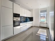Apartment for sale 1 bedroom in Esch-sur-Alzette - Ref. 7177827