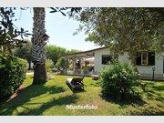 Einfamilienhaus zum Kauf 7 Zimmer in Bergisch Gladbach - Ref. 7312995