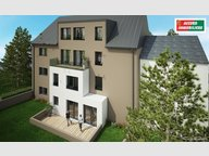 Apartment block for sale 3 bedrooms in Pétange - Ref. 6596195