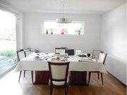 Villa zur Miete 7 Zimmer in Trier-Trier-Ost - Ref. 4761187