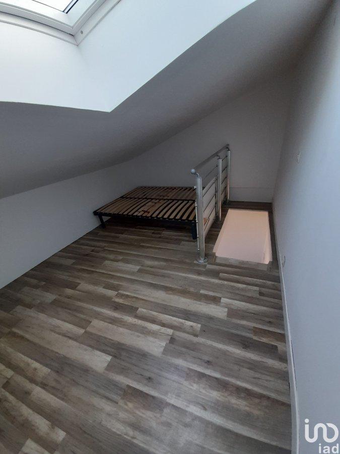 acheter maison 2 pièces 28 m² fontoy photo 4