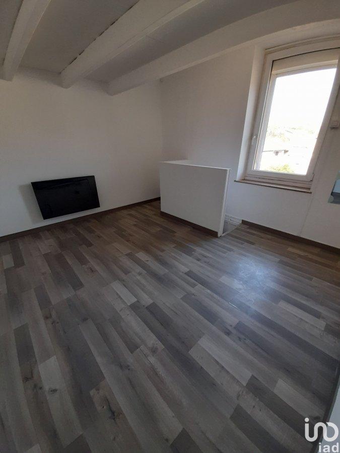 acheter maison 2 pièces 28 m² fontoy photo 1