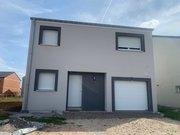 Maison individuelle à vendre F5 à Neufchef - Réf. 6542947