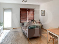 Apartment for sale 1 bedroom in Luxembourg-Hollerich - Ref. 7140963