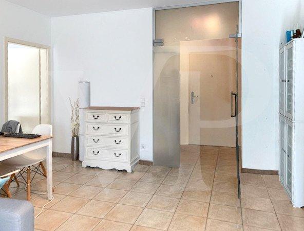 wohnung kaufen 1 schlafzimmer 53 m² luxembourg foto 2