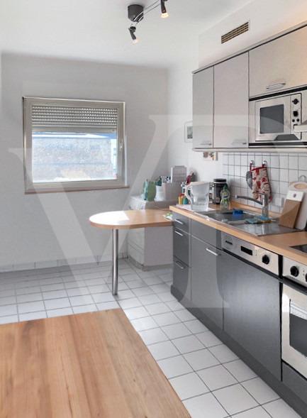 wohnung kaufen 1 schlafzimmer 53 m² luxembourg foto 3
