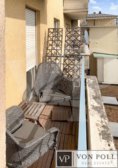 wohnung kaufen 1 schlafzimmer 53 m² luxembourg foto 7