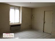 Appartement à vendre F1 à Amnéville - Réf. 6031203