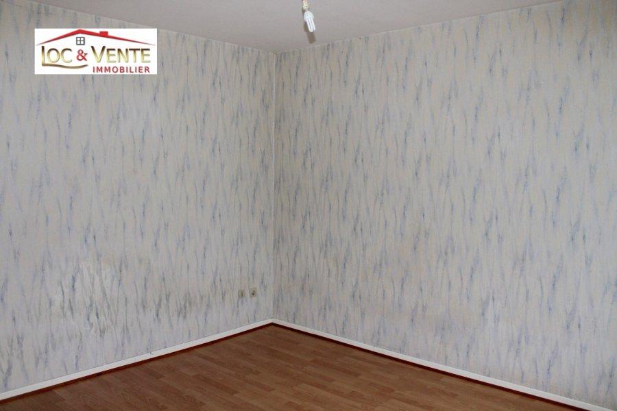 acheter appartement 1 pièce 34 m² amnéville photo 3