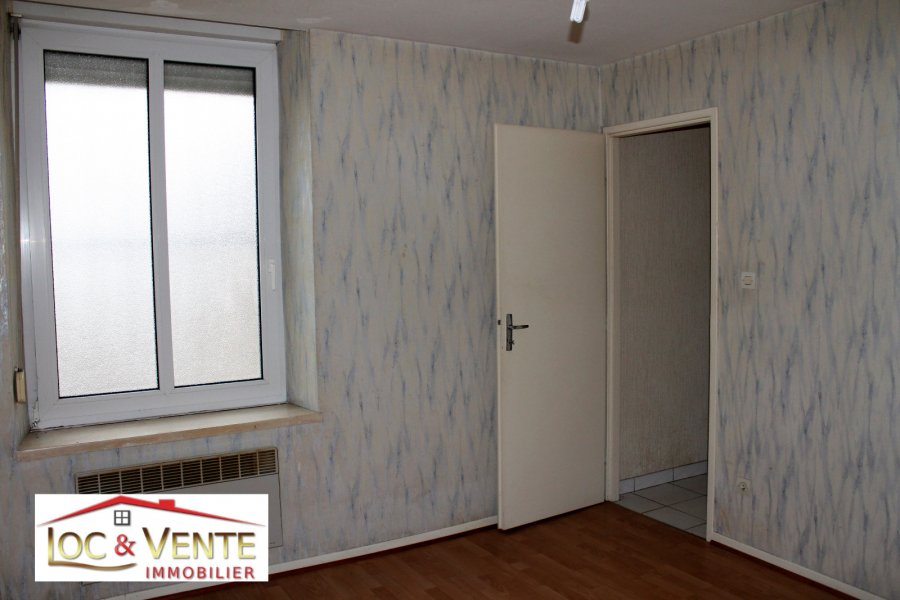 acheter appartement 1 pièce 34 m² amnéville photo 4