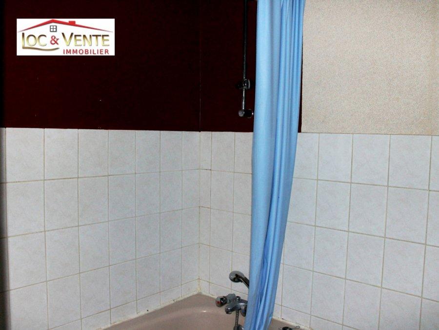 acheter appartement 1 pièce 34 m² amnéville photo 5