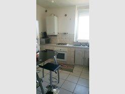 Immeuble de rapport à vendre F9 à Audun-le-Roman - Réf. 6428515