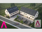 House for sale 4 bedrooms in Schuttrange - Ref. 6432611