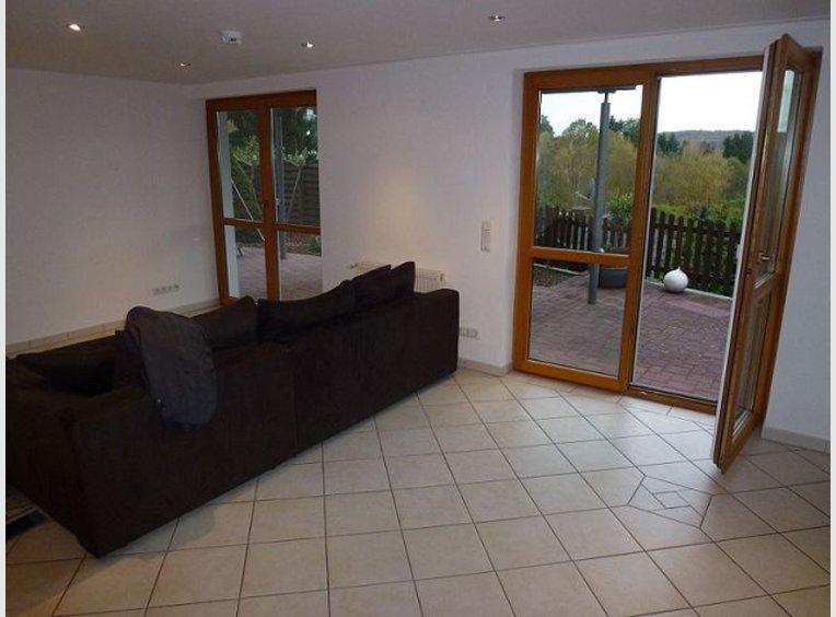 Wohnung zur Miete 2 Zimmer in Saarbrücken (DE) - Ref. 7157603