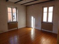 Appartement à vendre F2 à Schiltigheim - Réf. 5125987