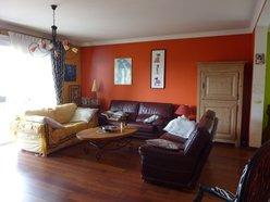 Appartement à vendre F4 à Longwy - Réf. 5326691