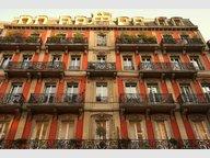 Appartement à vendre F4 à Strasbourg - Réf. 5007203