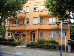 Appartement à vendre 2 Chambres à Esch-sur-Alzette - Réf. 5994339