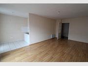 Appartement à vendre F3 à Vandoeuvre-lès-Nancy - Réf. 6588259