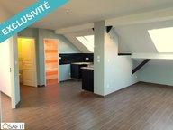 Appartement à vendre F2 à Thionville - Réf. 6129507