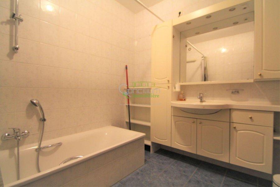 Appartement à louer 1 chambre à Sanem