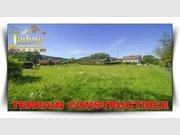 Terrain non constructible à vendre à Fraize - Réf. 7190371