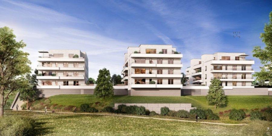 wohnung kaufen 2 schlafzimmer 96.81 m² differdange foto 3