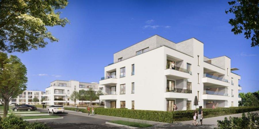 wohnung kaufen 2 schlafzimmer 96.81 m² differdange foto 1