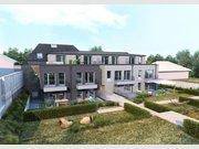 Appartement à vendre 3 Chambres à Kehlen - Réf. 6084451