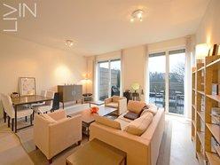 Wohnung zur Miete 1 Zimmer in Luxembourg-Limpertsberg - Ref. 5101411