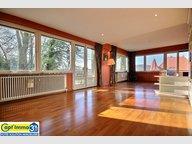 Appartement à vendre F7 à Montigny-lès-Metz - Réf. 6682467